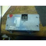 Vendo Caja Fusible De Fiat Siena,año 2007, # 501861760001