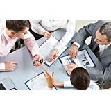 7 Plantillas De Gestion Financera - Empresarial Y Personal