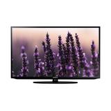 Tv Samsung Smart Tv 58  Serie 5 5203