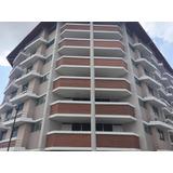 Alquilo Apartamento #19-2698 **hh** En Juan Diaz