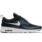 Zapatillas Nike Air Max Thea Al Mayor