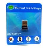 Nuevo Bluetooth 4,0 Para Laptop Pda Audifono Btmpblie