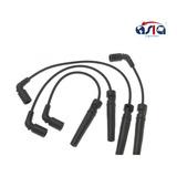 0343 Kit Cables Bujias Chevrolet Aveo 1.6