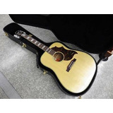 Gibson Custom Shop Limited Edition Country Western 1960