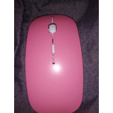 Mouse Inalambrico, Mouse, Laptop, Pc Yv Box Notebook