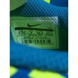 Nuevas Nike Bravata Ll Fg
