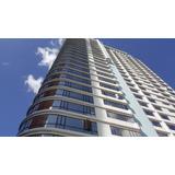 Vendo Penthouse De Lujo En Ph Belvedere, Coco Del Mar 164675