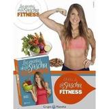 Las Recetas Sasha Fitness + Poder Metabolismo Pdf Env Gratis