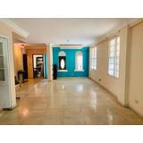 Vendo Casa Espaciosa En Los Ángeles 20-1440**gg**