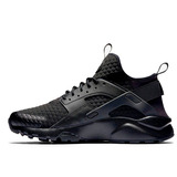 Zapatillas Nike Huarache Al Mayor Y Al Detal