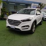 Hyundai Tucson 2018 $ 15999