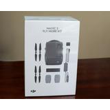 Dji Mavic 2 Pro Con Cámara Hasselblad. Sensor De 20 Mp 1  Hd
