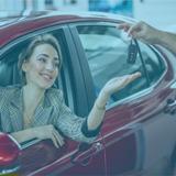 Alquiler De Autos En Varios Lugares Del Mundo