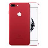 Apple iPhone 8 Plus 256gb Unlocked. Entrega Inmediata Tienda