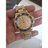 Reloj Rolex, Para Caballero. Entrega Personal.