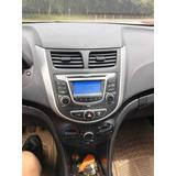 2013 Hyundai Accent 5,300 Manual 69612325