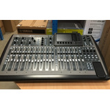 Behringer X32 32-channel