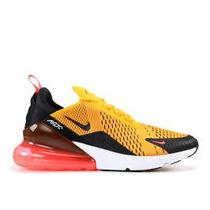 Zapatos Nike Air Max 270, Todos Los Lotes En 500%