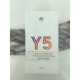 Celular Huawei Y5 De 16 Gb