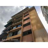 Vendo Apartamento En Ph Diamante, El Cangrejo 20-2031**gg**