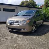 Honda Odyssey 2013 $ 11999