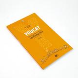 Youcat Libro De Catequesis Confirmación