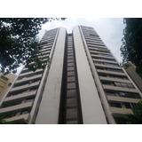 Apartamento En Alquiler En Punta Paitilla 19-10017 Emb