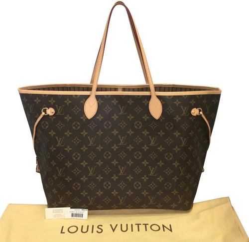 Cartera Lv Louis Vuitton 475cdf47474