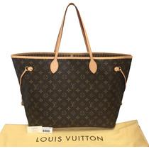 Cartera Lv Louis Vuitton