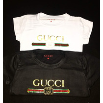 Sueter Gucci