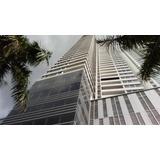 Venta De Apartamento En Costa Del Este 19-9179hel