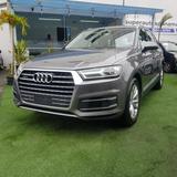 Audi Q7 2016 $ 36999