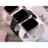 Smart Watch / Reloj Inteligente / Smartwatch T500