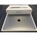 Nuevo Macbook Pro 13 Space Grey 2017 128gb