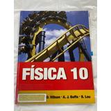 Física 10mo (libro Práctico-teórico)