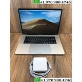 Brand New Apple Macbook Pro 256gb Ssd 16gb 2018