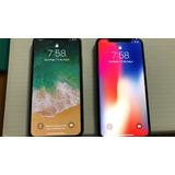 Ventas De iPhone 6 7plus, 8plus, X Originales 1 Año De Garay