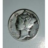 Monedas Colecionables