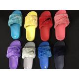 Sandalias Nike Dama Y Caballero