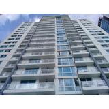18-5319ml Exclusivo Apartamento Amoblado En Ph Miro