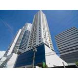 Apartamento En Venta San Francisco Roma Tower #20-4824hel**