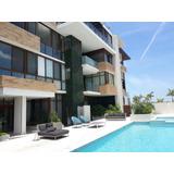 Se Vende Apartamento En Punta Pacifica Cl194675