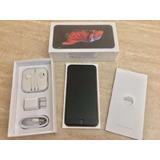 Apple iPhone 6s Plus 64gb Unlocked Somos Tienda