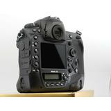 Nikon D5 Dslr Camera