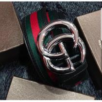 Cinturon Gucci/lv/hermes Unisex