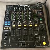 Mixer Djm 850 Pioneer