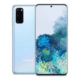 Samsung Galaxy S20 5g 256gb Unlocked Nuevo En Caja Cerrada