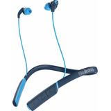 Audífonos Inalámbricos Skullcandy Method - Azul