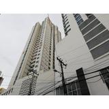 18-5516ml Comodo Apartamento Amoblado Sunshine By The Park