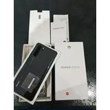 Huawei P30 Pro. Completamente Nuevo Y Sellado.